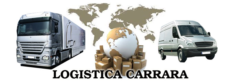 Logistica Carrara